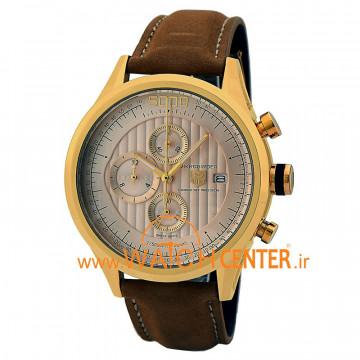 ساعت تگ هویر5000