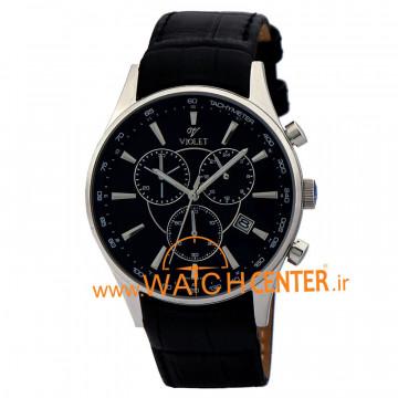 ساعت ویولت358
